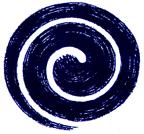 Dieses Bild hat ein leeres Alt-Attribut. Der Dateiname ist Logo-ivt.png
